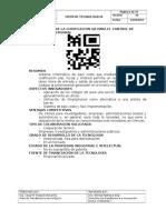 OFERTA TECNOLOGICA.docx