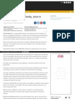 Http- Timesofindia Indiatimes Com City Patna Six-Including-4-Of-family-shot-In-Muzaffarpur Articleshow 6128644 Cms