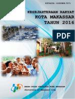 Makassar Indikator-Kesejahteraan-Rakyat-Kota-Makassar-2016.pdf