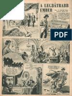A-legbátrabb-ember-(Cs-Horváth-Tibor---Zórád-Ernö)-(Pajtás).pdf