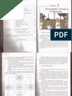 Didática Geral - Claudino Piletti - Capítulo 1 (1) - Cópia.pdf