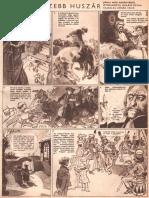 A-legvitézebb-huszár-(Jókai-Mór---Halász-Gyula,-Zórád-Ernö)-(Pajtás).pdf