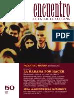 50completa.pdf