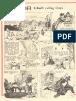 Ál-Petöfi-(Krúdy-Gyula---Cs-Horváth-Tibor,-Zórád-Ernö)-(Füles,-1989).pdf