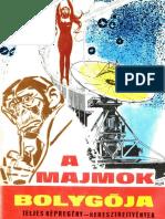 A-majmok-bolygója-(Pierre-Boulle---Zórád-Ernö)-(krf).pdf