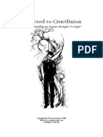 AC I.pdf