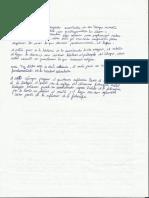 Scanfilo2.pdf