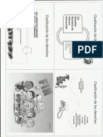 Scancon3.pdf