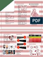 Aziza Ratna Sari 2014 018 Hipertensi