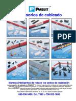 Accesorios_para_Cableado.pdf