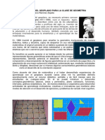 345188579-GEOPLANO-2017.pdf