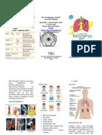 Aziza Ratna Sari 2014 018 Tbc