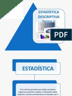 Semana 01 - Introdución a la Estadística.pdf