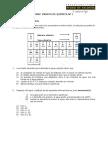4005-Miniensayo N°1 Química 2017 (1)