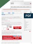 6 E-books Sobre Marketing Digital