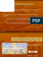 1. Ciclos biogeoquímicos (a).pdf
