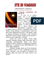 provviste_pentecoste_a.doc