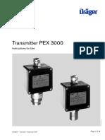 manuale drager PEX 3000.pdf