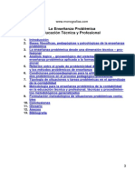 educacion tecnica.pdf