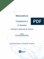 A3. Aplicacion de Tecnicas.docx Comp