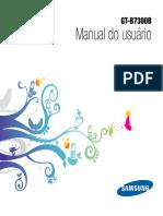 celular sansung GT-B7300B_UG_BR.pdf