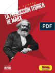37.E.digital_Produccion_teorica_Marx.pdf