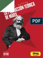 37.E.digital_Produccion_teorica_Marx.pdf