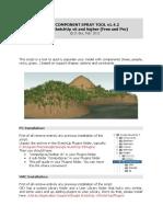 compoSpray_142.pdf
