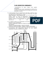 Lista de Exercício_respondido - geração de vapor