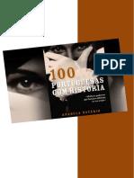 100 Mulheres Portuguesas