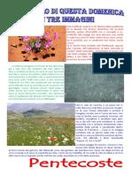 Vangelo in immagini - Pentecoste A.pdf