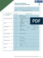 Escala 2.2.1.pdf