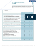 Escala 3.1.7.pdf