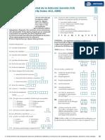 Escala 3.1.2.pdf