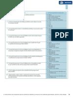 Escala 3.3.3.pdf
