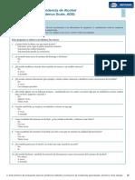 Escala 3.3.6.pdf