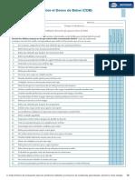Escala 3.3.9.pdf