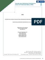 Escala 4.1.6.pdf