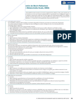 Escala 5.1.4.pdf