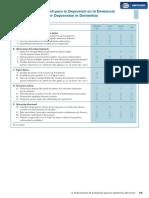 Escala 5.2.5.pdf