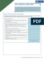 Escala 5.2.9.pdf