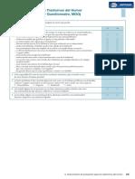 Escala 5.3.1.pdf