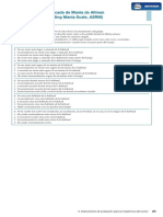 Escala 5.3.5.pdf