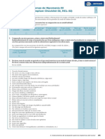 Escala 5.3.6.pdf