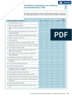 Escala 6.3.6.pdf
