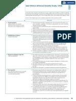 Escala 7.1.3.pdf