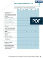 Escala 7.1.4.pdf
