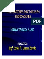 NORMA TECNICA S-200.pdf