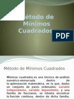 mtododemnimoscuadrados-agro..pptx