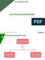 2CN_60_5P_tipospolin.ppt
